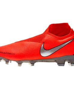 fe5184269a4a Nike Phantom Vision Elite FG – Fully Charged Pack. $274.99 $219.99. SALE.  Add to Wishlist loading