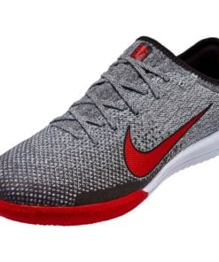 c8a297a8b Nike Indoor Soccer Shoes - Soccer Master