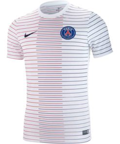 info for 8f20a 635cf Kylian Mbappe Jersey - Soccer Master