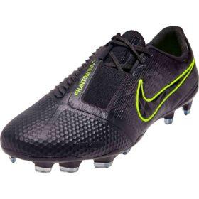 b6854813 Soccer Master - Free Shipping On Orders Over $50 | SoccerMaster.com
