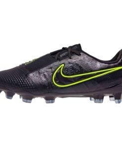 08968cb26 Soccer Master - Free Shipping On Orders Over $50 | SoccerMaster.com