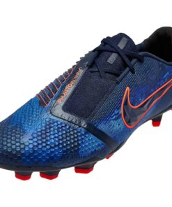 online store 26e33 9929a Check out the entire collection of Nike Phantom Venom Soccer Shoes below.