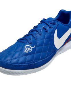 808da0495ff4 Soccer Shoes & Cleats - firm ground, indoor and turf | SoccerMaster.com