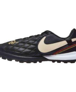 f954e3ffe Nike 10R TiempoX Lunar Legend 7 TF - Black - Soccer Master