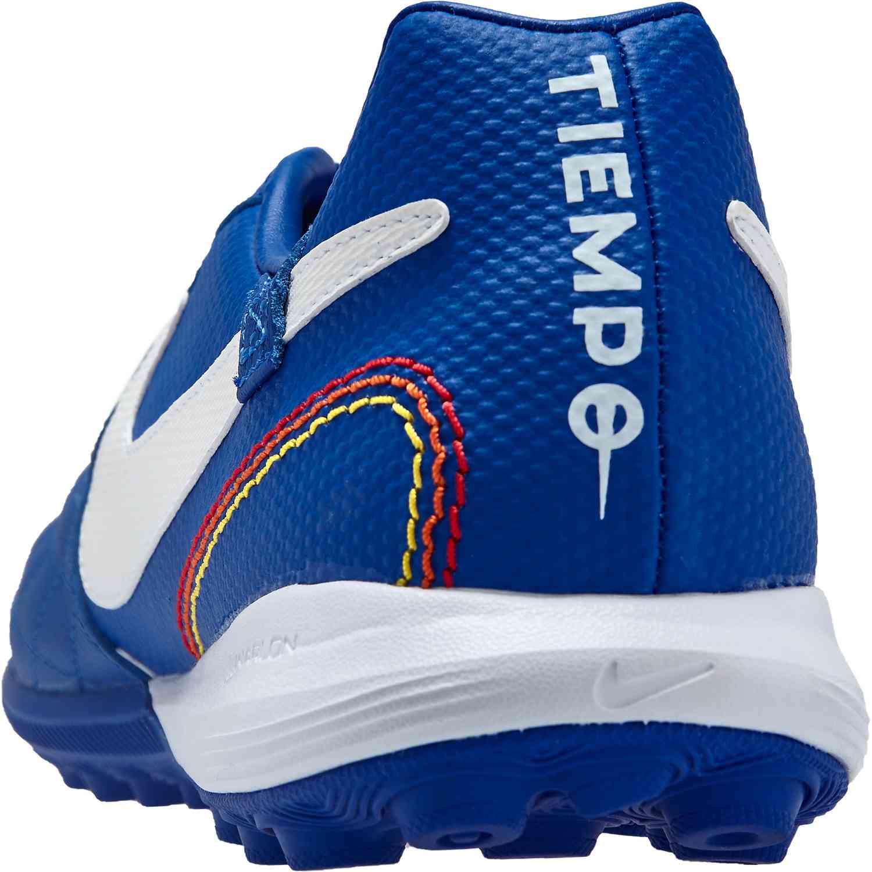 4d7e3e691 Home / Shop By Brand / Nike Soccer / Nike Soccer Shoes / Nike Turf ...