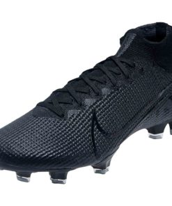 san francisco e53c3 c0738 Nike Mercurial Superfly Soccer Shoes & Cleats   SoccerMaster.com