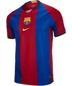 a9a723b18d6 ... Barcelona Home Jersey. $89.99. Add to Wishlist loading