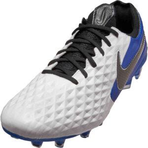 Clearance Soccer Shoes \u0026 Cleats - Nike
