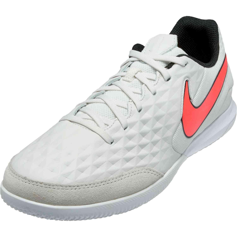 Cheap Nike Tiempo Legend Boots, Fake Nike Tiempo Legend 8 Boots Sale