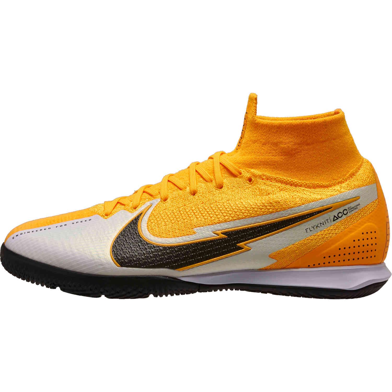 Nike Mercurial Superfly 7 Elite IC