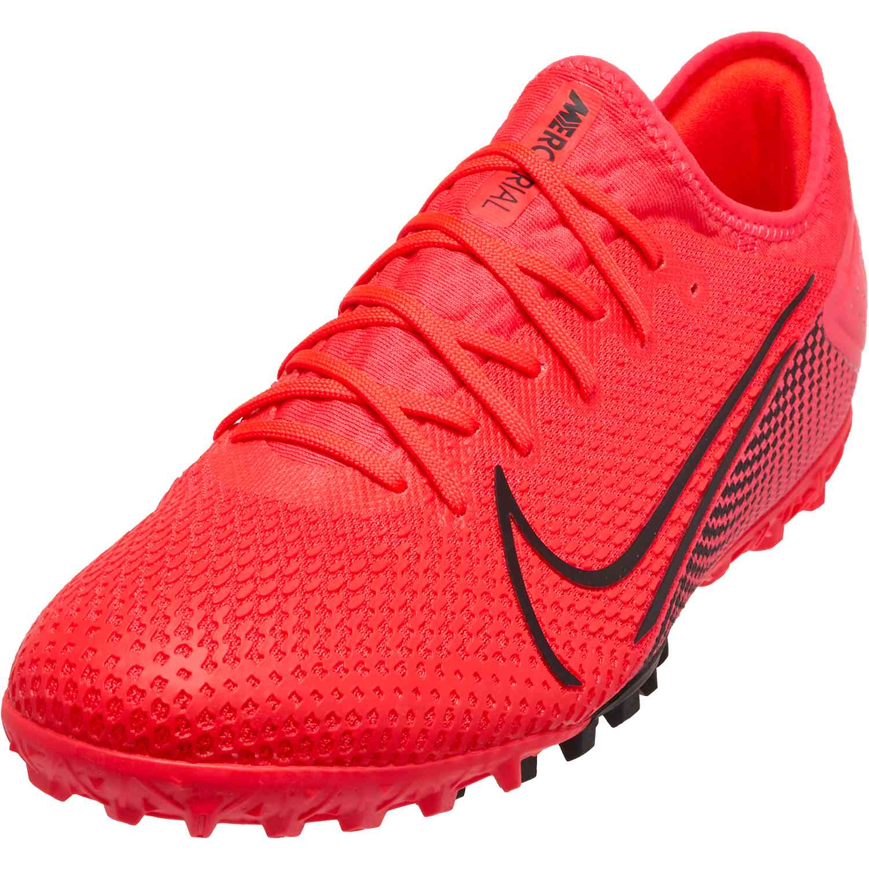 Parecer Barón Planificado  Nike Mercurial Vapor 13 Pro TF - Future Lab - Soccer Master