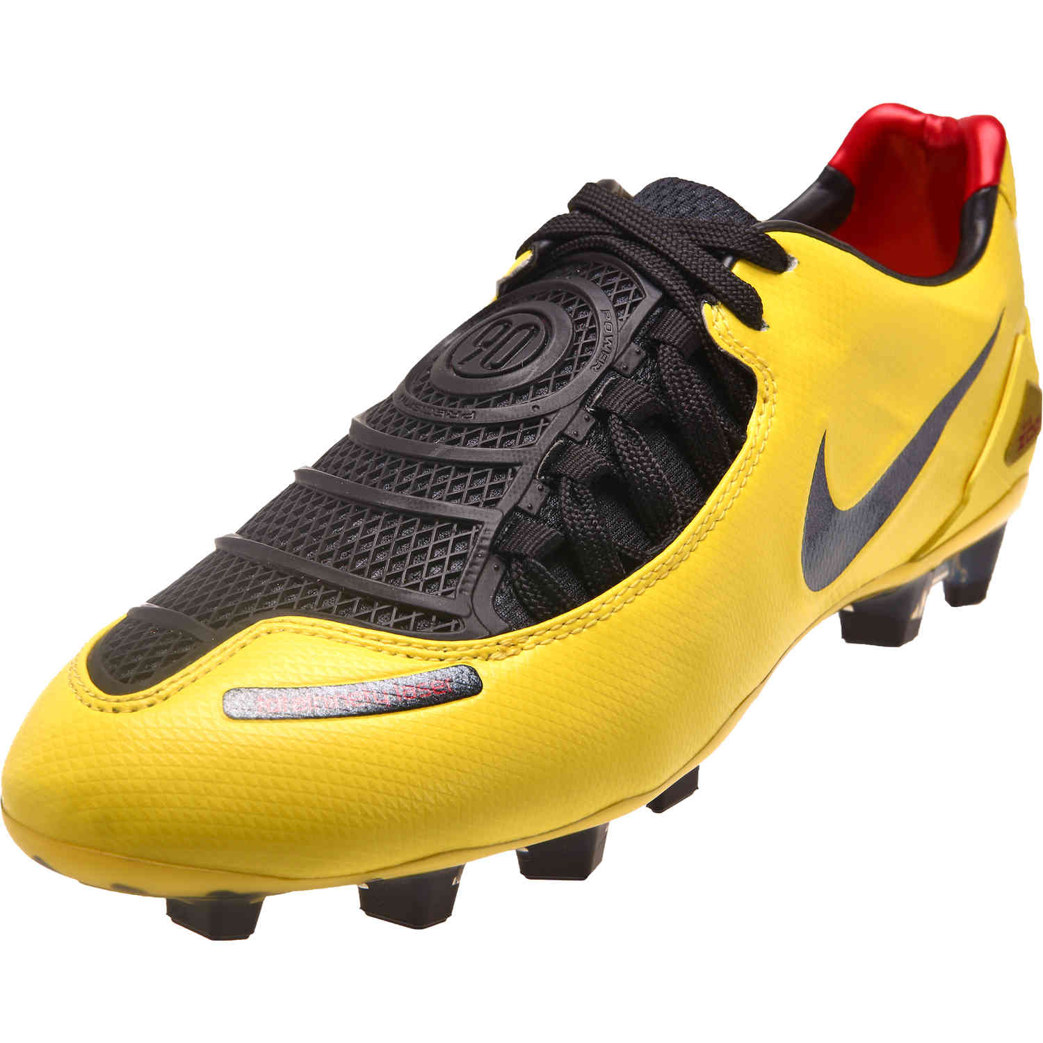 adidas t90, OFF 77%,Latest trends,