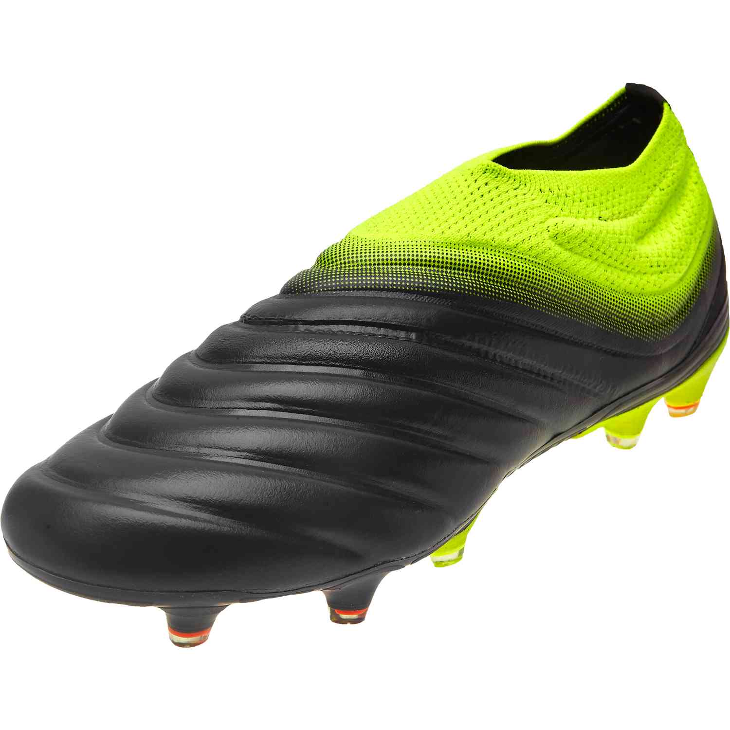 32a58851075 adidas Copa 19+ FG - Exhibit Pack - Soccer Master