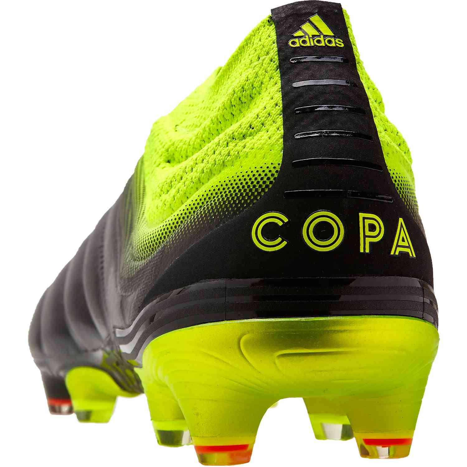 on sale 671b0 a4334 adidas Copa 19+ FG - Exhibit Pack - Soccer Master