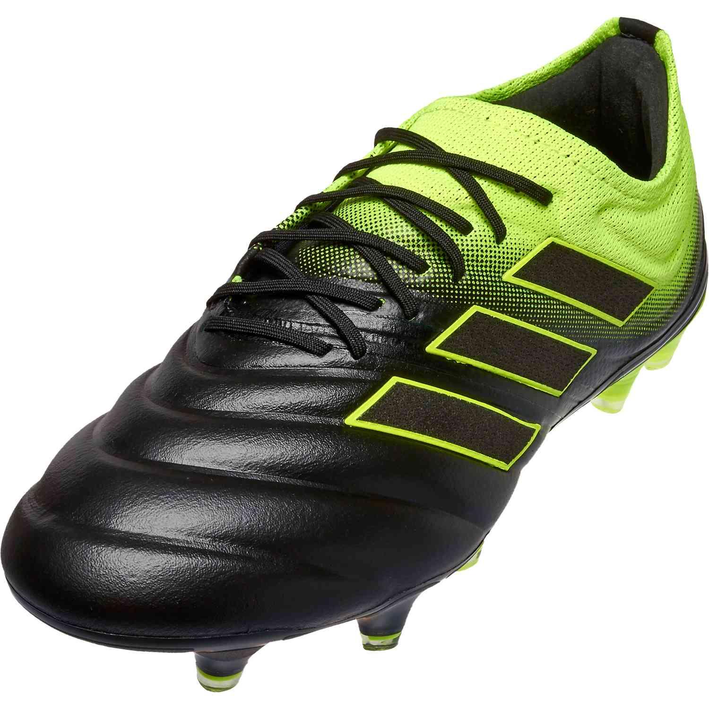 005794b0d adidas Copa 19.1 FG - Exhibit Pack - Soccer Master