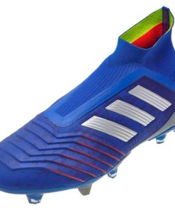 df1ca0f5790 Soccer Shoes   Cleats - firm ground