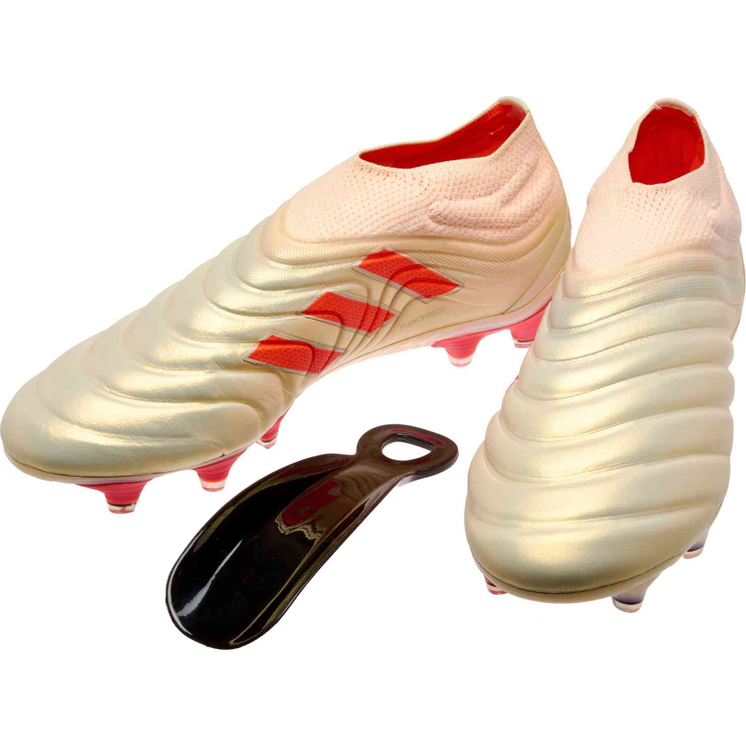 finest selection 91fc4 e2dcd Home  Soccer Shoes  Firm Ground ...