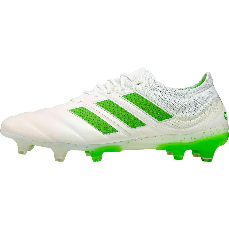 7b6054d6151 adidas Copa 19.1 FG - Virtuso Pack - Soccer Master