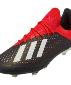 e25bfb160 Firm Ground Soccer Shoes - Nike