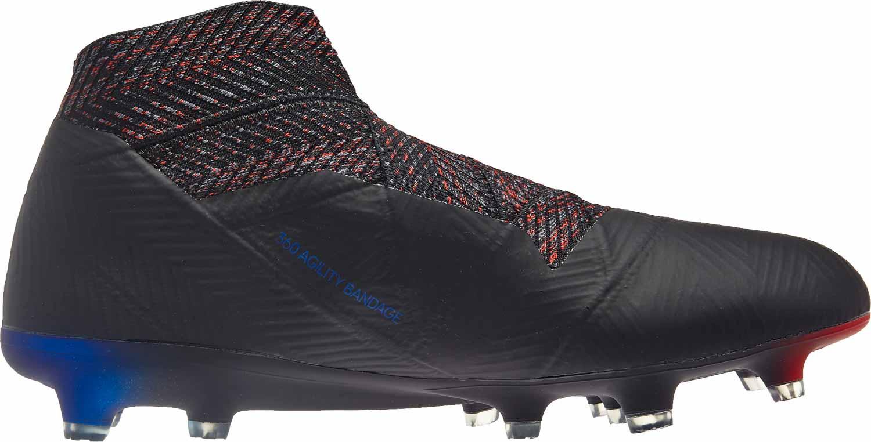 best website eec95 8a607 Home  Soccer Shoes ...