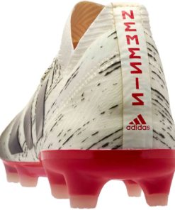 3b56903c0a0 adidas Nemeziz 18.1 FG - Initiator Pack - Soccer Master