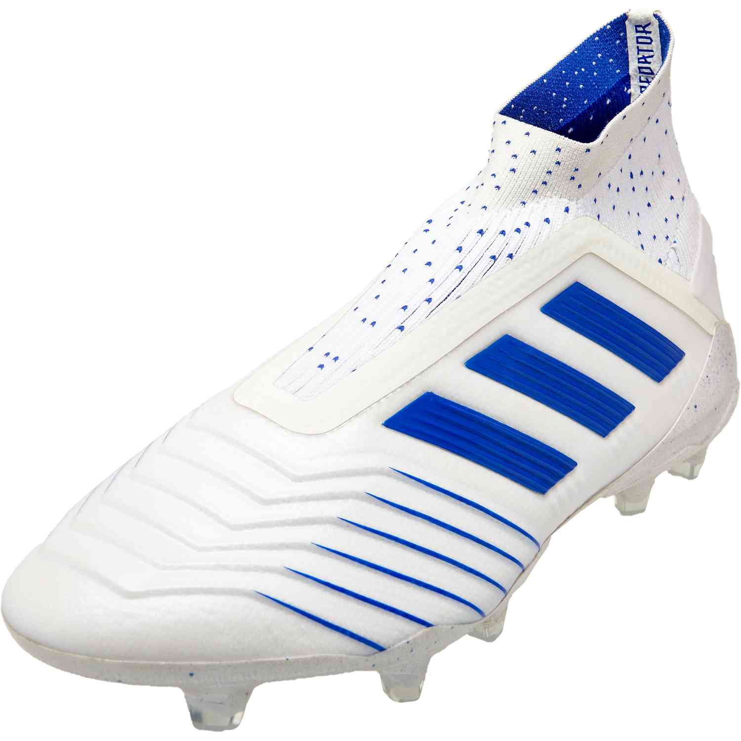 outlet on sale reputable site brand new adidas Predator 19+ FG - Virtuso Pack