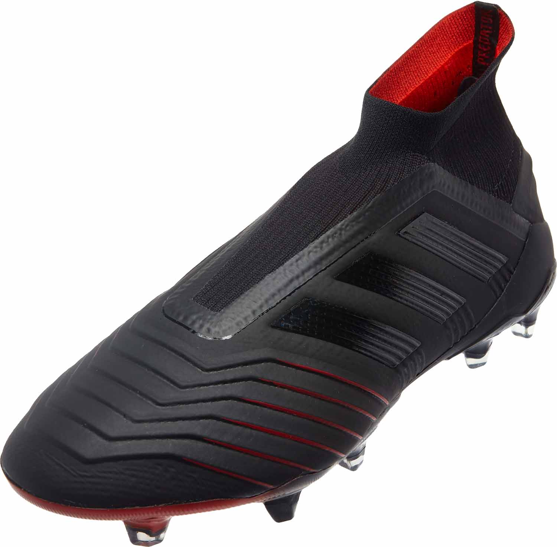 8d1d41d6 adidas Predator 19+ FG - Archetic Pack - Soccer Master