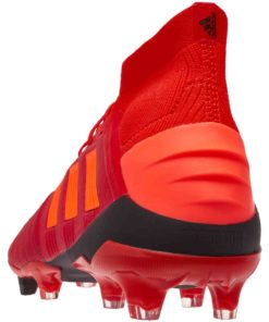 ffd45252a adidas Predator 19.1 FG - Initiator Pack - Soccer Master