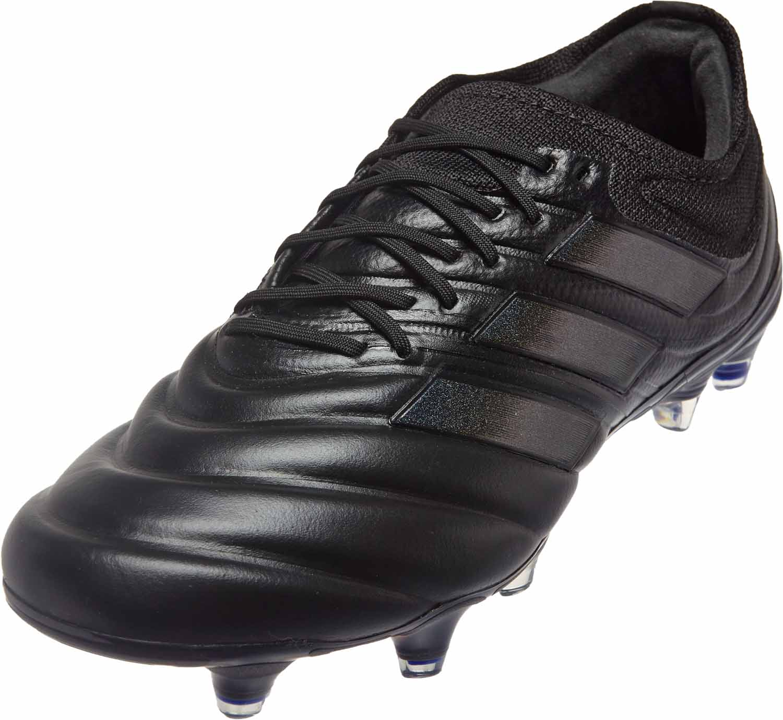 sale retailer d6147 b840b adidas Copa 19.1 FG – Archetic Pack