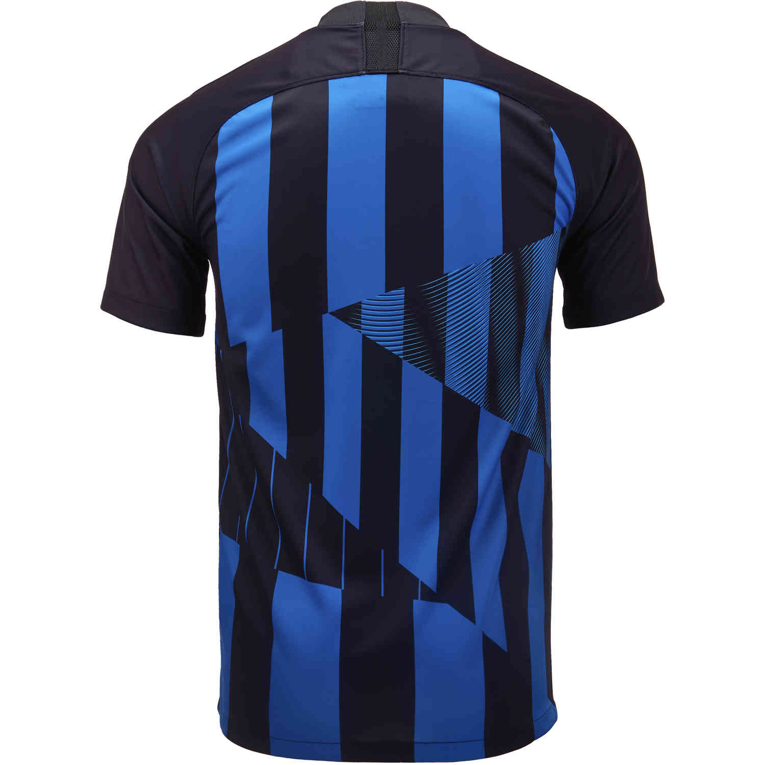 the latest b2a6b 912a8 Nike What the Inter Milan Home Jersey - Soccer Master