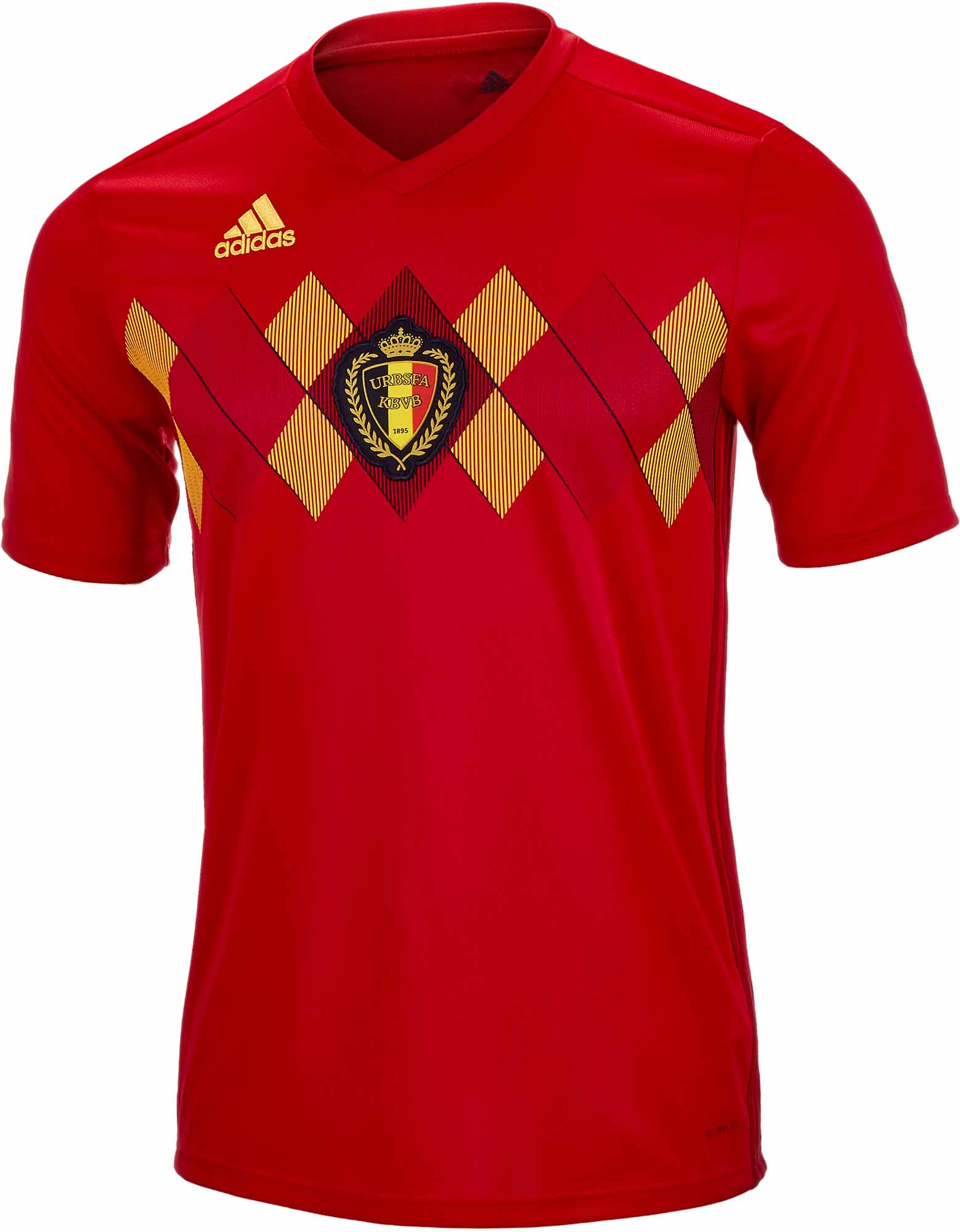 6a1eb2000 Home   Licensed Soccer Jerseys and Gear   National Teams   Belgium