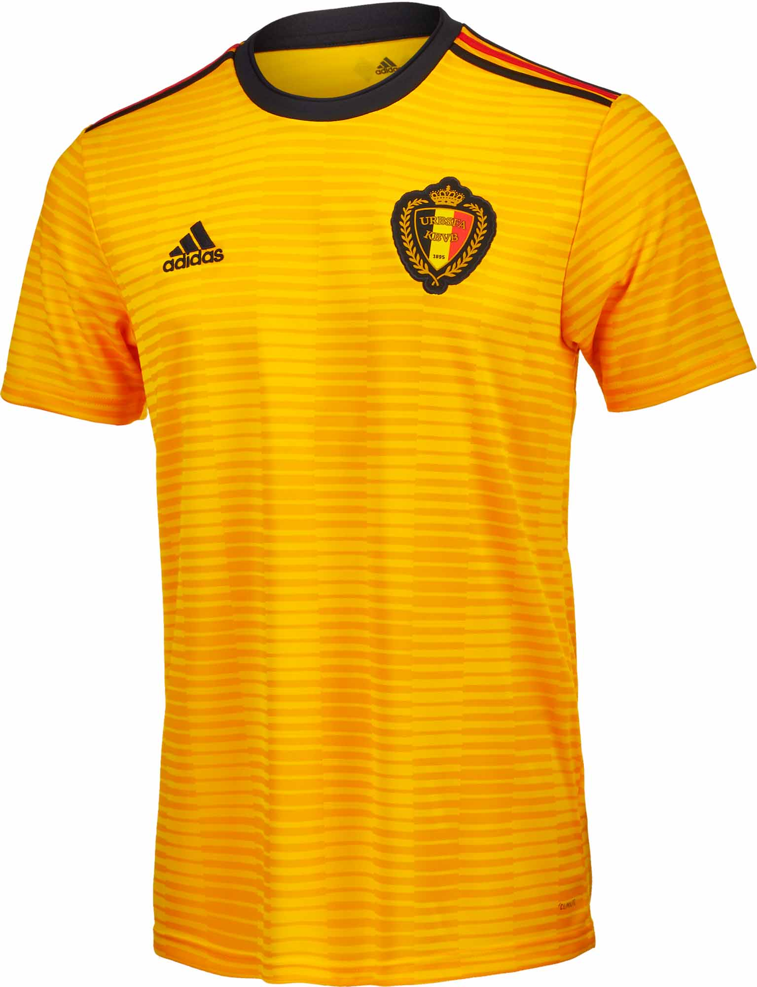wholesale dealer 3b712 fb37e Home  Licensed Soccer Jerseys ...