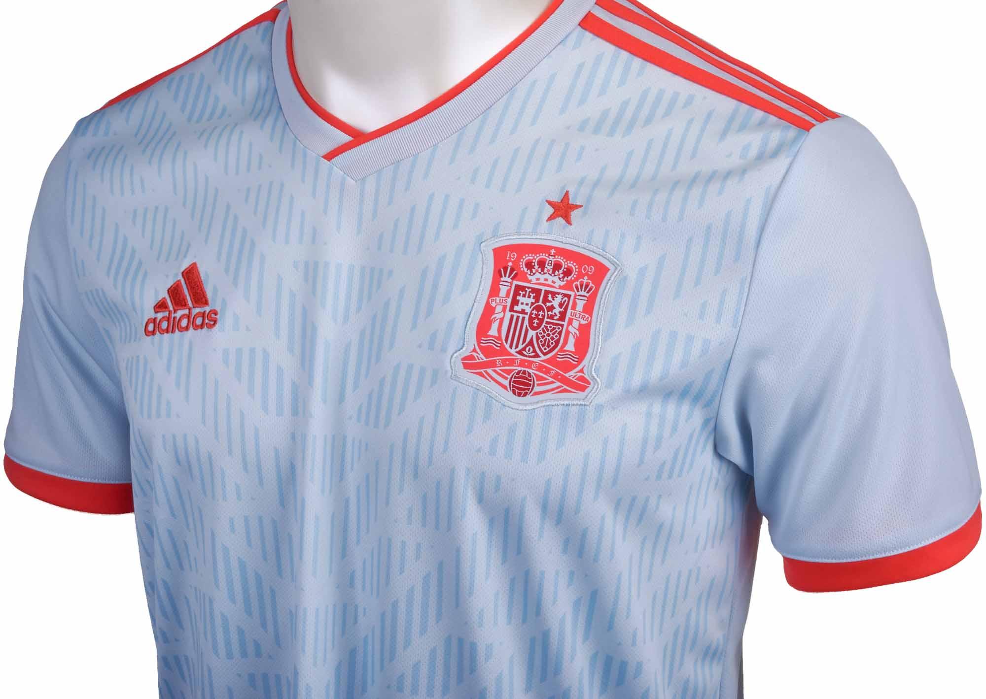 promo code 3db43 8de49 Sale Online Buy Iceland World Cup Strakarnir Okkar Fan T-Shirt