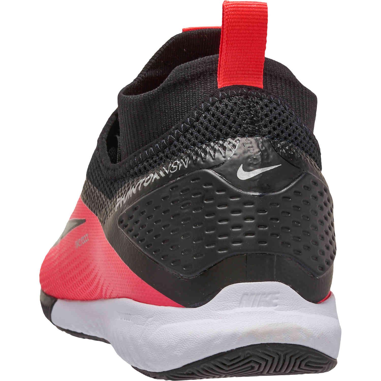 Nike React Phantom Vision 2 Pro IC - Future Lab