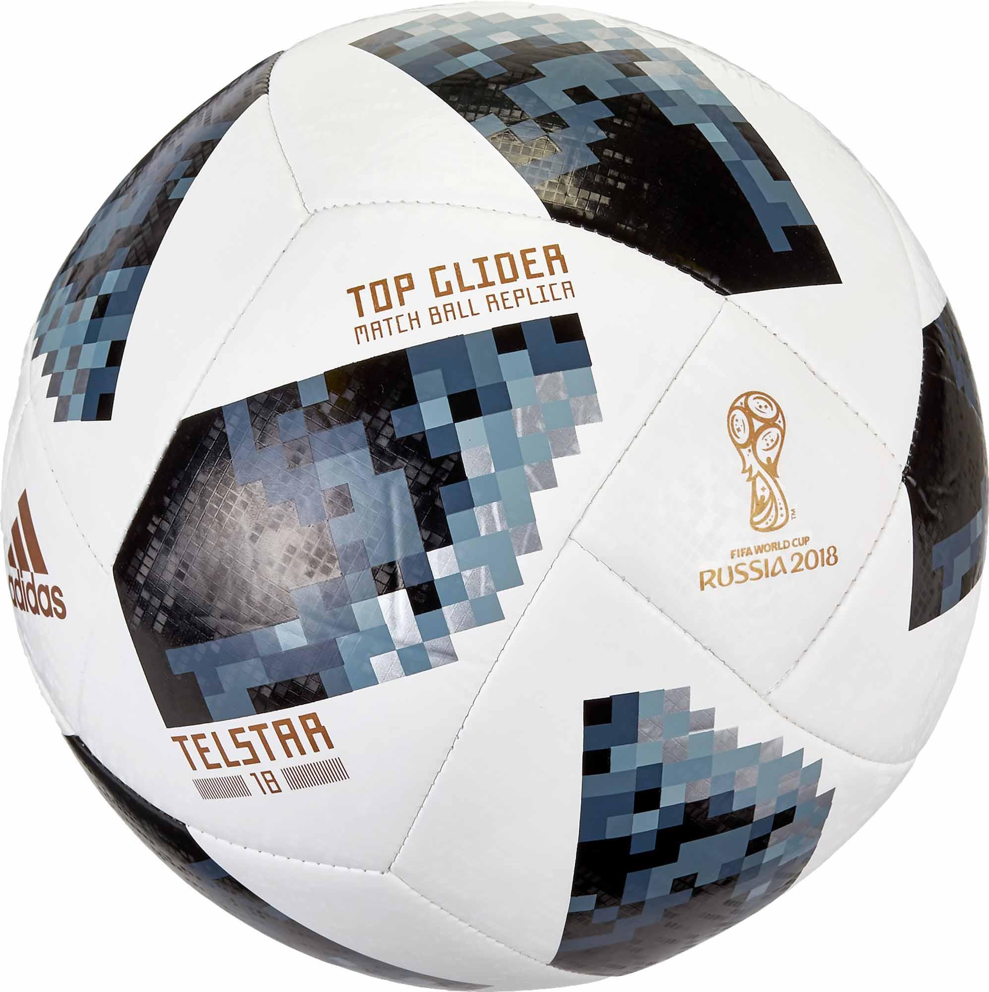 b72b71d6bce Home   Really Popular Stuff   Popular 2014 National Team Jerseys   adidas  World Cup Soccer Ball