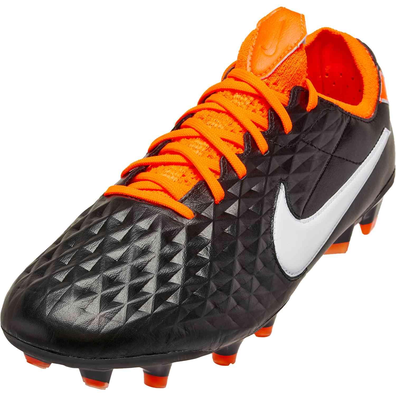 carril Fundador este  Nike Tiempo Legend 8 Elite FG – Legend IV - Soccer Master