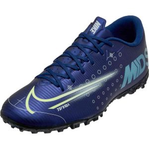 Turf (TF) Soccer Shoes
