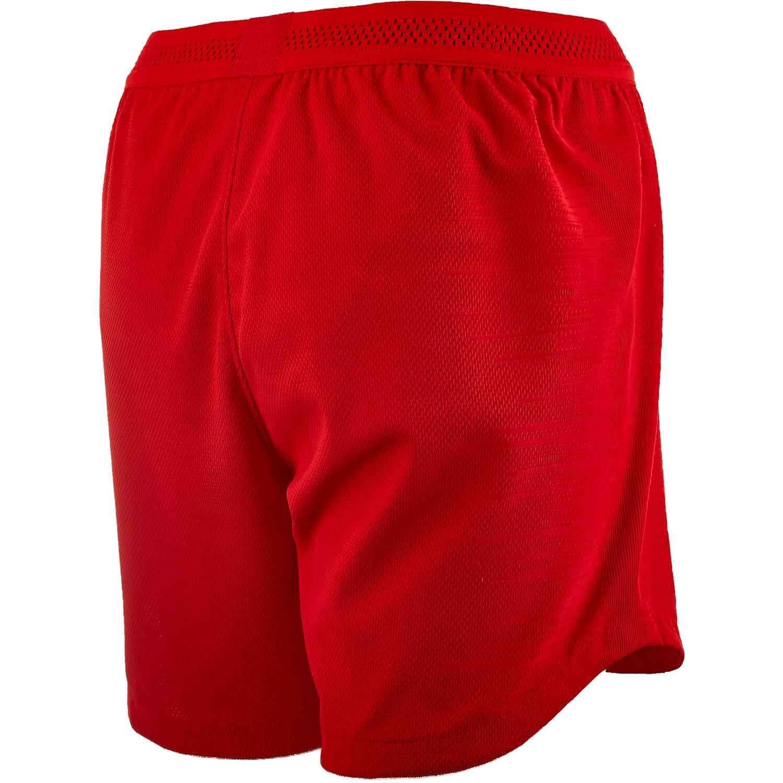 sale retailer 8787c 61a89 France Goalkeeper Long-Sleeve Kit Soccer Jersey 2018-2019