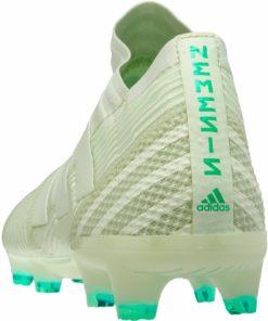 8f107cb78a11 adidas Nemeziz 17.1 FG - Aero Green   Hi-Res Green - Soccer Master