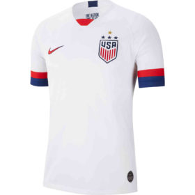 ed1d98bc Soccer Master - Free Shipping On Orders Over $50 | SoccerMaster.com