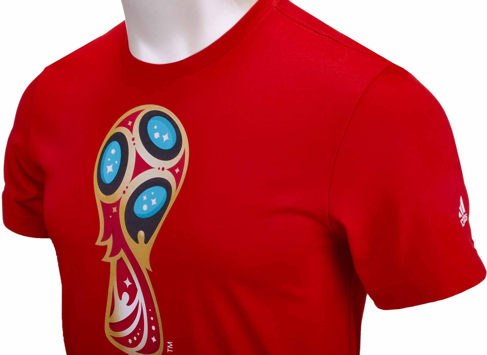 ea967782a Buy Replica Colombia 1 Ospina Red Goalkeeper Soccer Country Jersey