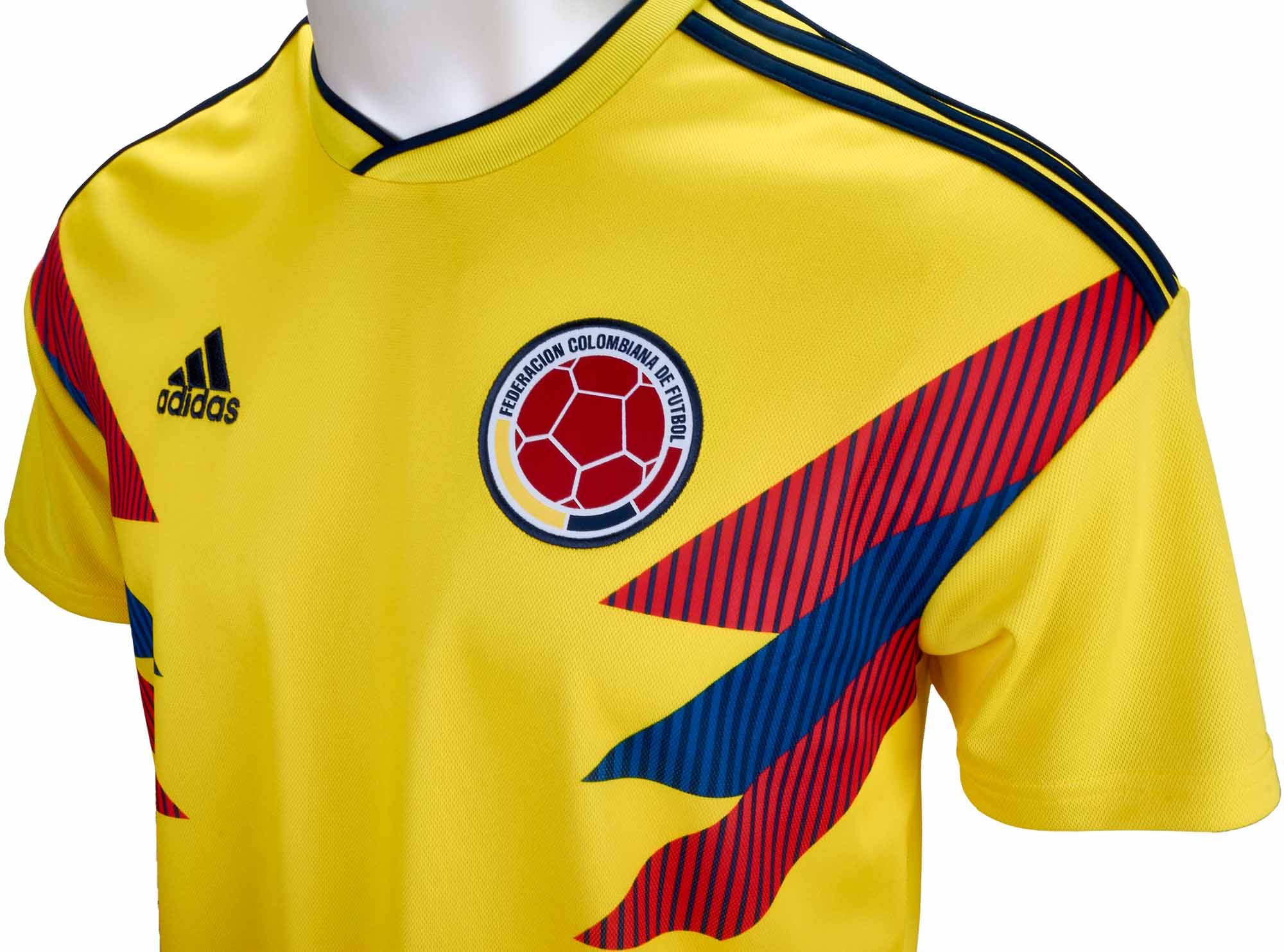 be7f7aee8d0 low cost adidas boys soccer colombia home replica player jersey yxl 0a26a  e23a1  coupon code for home licensed soccer jerseys 39ac7 4fbcc