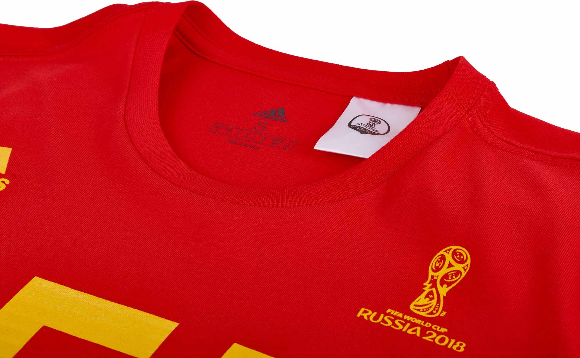 Real Madrid 1 Casillas Black Goalkeeper Soccer Club Jersey