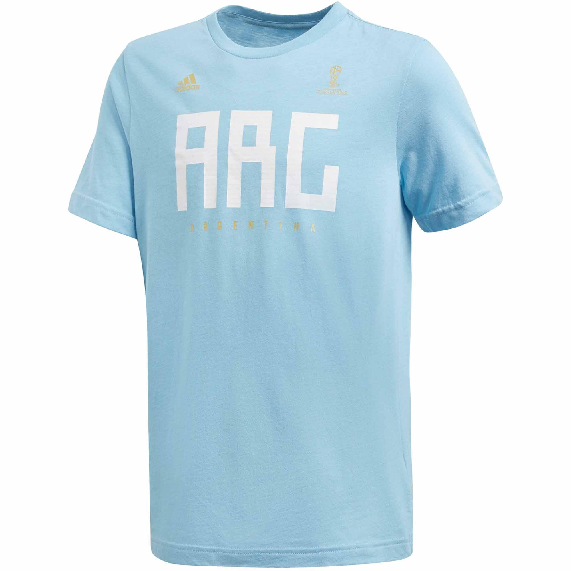 bad71b9f1 Liverpool Away Whole Kit Soccer Jersey 2018-2019