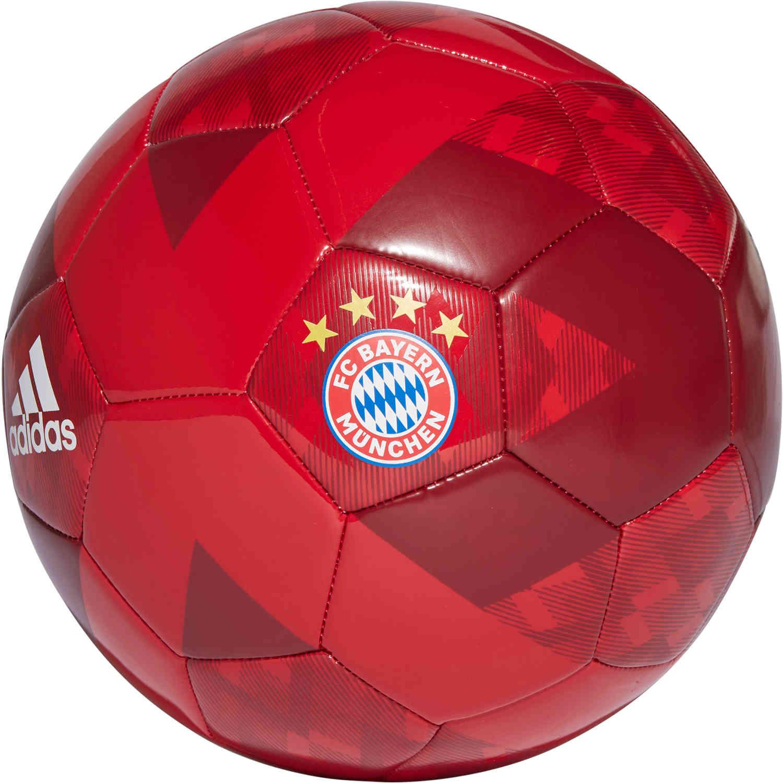 Bayern Ball