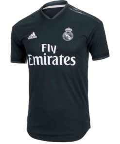 buy popular 17cd3 ddcf7 Marco Asensio Jersey - Soccer Master