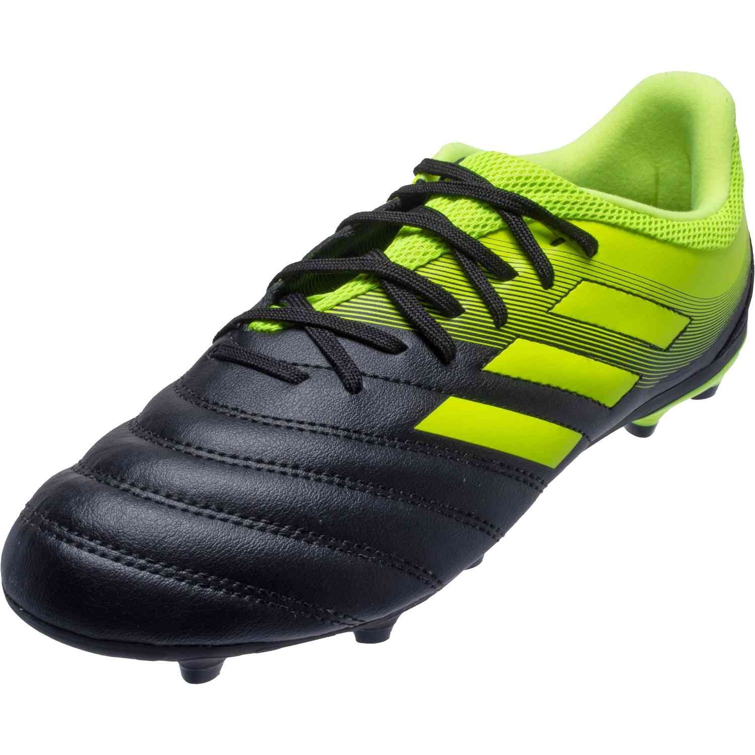 super popular 86538 f8a2a Home  Youth Soccer  Youth Soccer Cleats