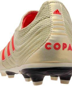 more photos 236fa 39796 Kids adidas Copa 19.1 FG - Initiator Pack - Soccer Master