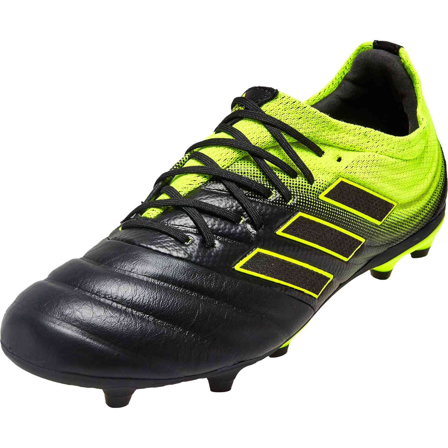 Kids adidas Copa 19.1 FG - Exhibit Pack - Soccer Master a571f87aa