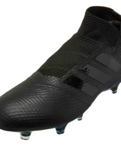 c8856de18 Clearance Soccer Shoes & Cleats - Nike, adidas...| SoccerMaster.com